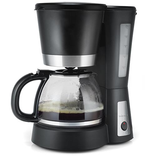Cafetera Electrica | Tristar KZ1226 B1510106