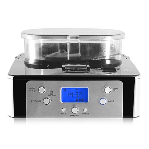 Cafetera Electrica | Tristar KZ1228 B1510109