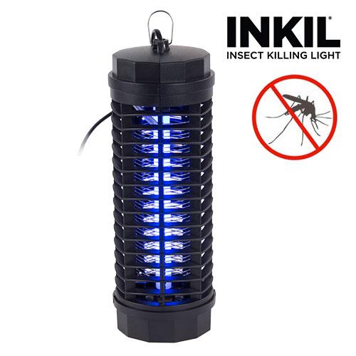 Lampara Antimosquitos Inkil T1400 D0500136