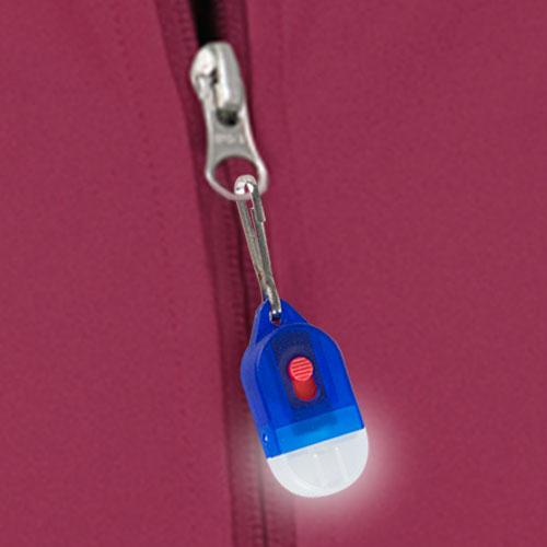 Colgante LED para Cremallera F1015158