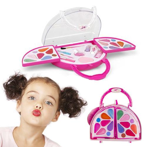 Maletin de Maquillaje Infantil H4530239