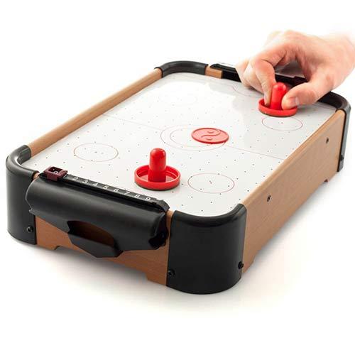 Mini Air Hockey H4505105