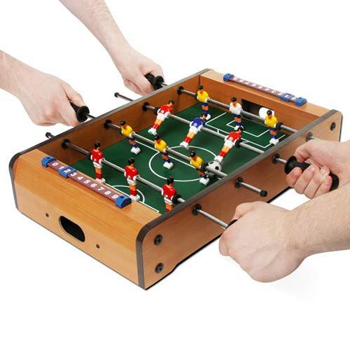 Mini Futbolin H4505104