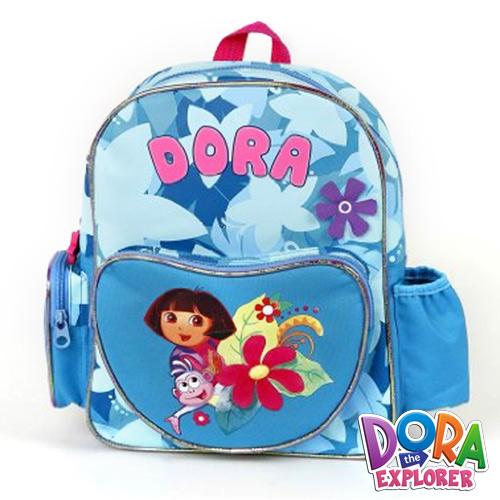 Mochila Infantil Dora la Exploradora H4600001