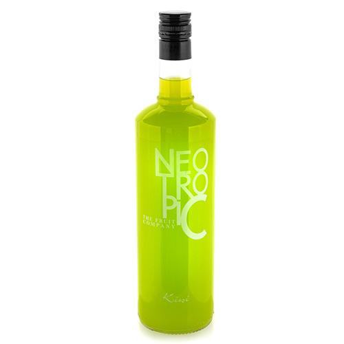 1 L es Kiwi Neo Trópusi Frissítő Ital Alkohol Nélkül