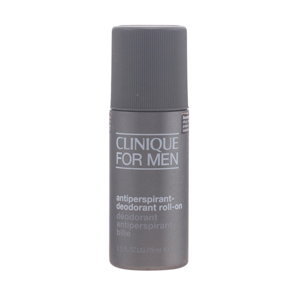 Clinique - MEN anti perspirant deo roll-on 75 ml