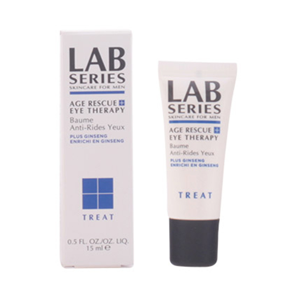 Aramis Lab Series - LS age rescue eye therapy 15 ml