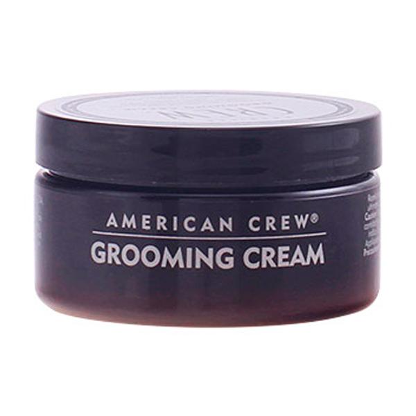 American Crew - GROOMING CREAM 85 gr
