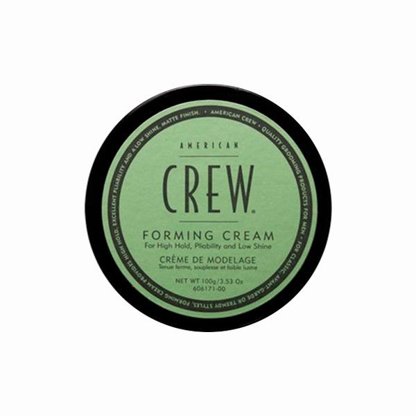 American Crew - FORMING CREAM 50 gr