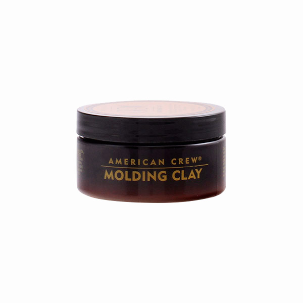 American Crew - MOLDING CLAY 85 gr