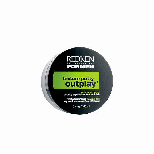 Redken - REDKEN FOR MEN texture putty outplay 100 ml