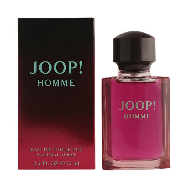 Joop - JOOP HOMME edt vapo 75 ml