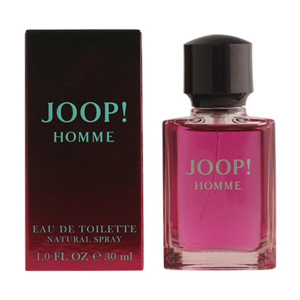 Joop - JOOP HOMME edt vapo 30 ml