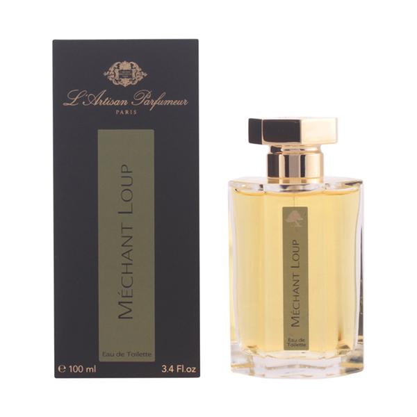 L'Artisan Parfumeur - MECHANT LOUP edt vaporizador 100 ml