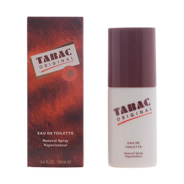 Tabac - TABAC edt vaporizador 100 ml