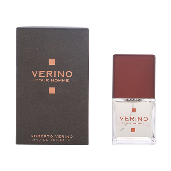 Verino - VERINO HOMME edt vaporizador 50 ml