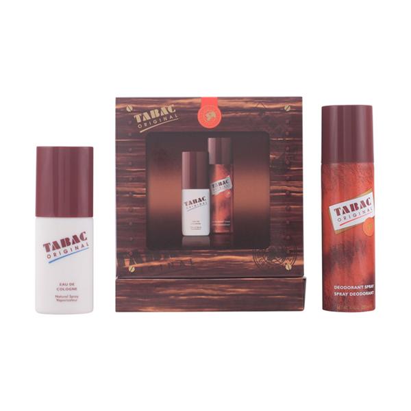 Tabac - TABAC LOTE 2 pz
