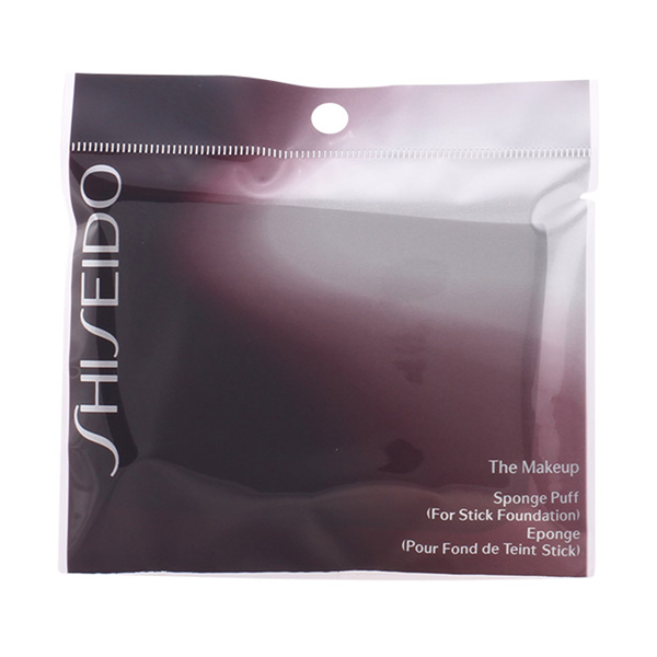 Shiseido - SPONGE STICK FOUNDATION 1 pz 0729238533462  02_p3_p1090746