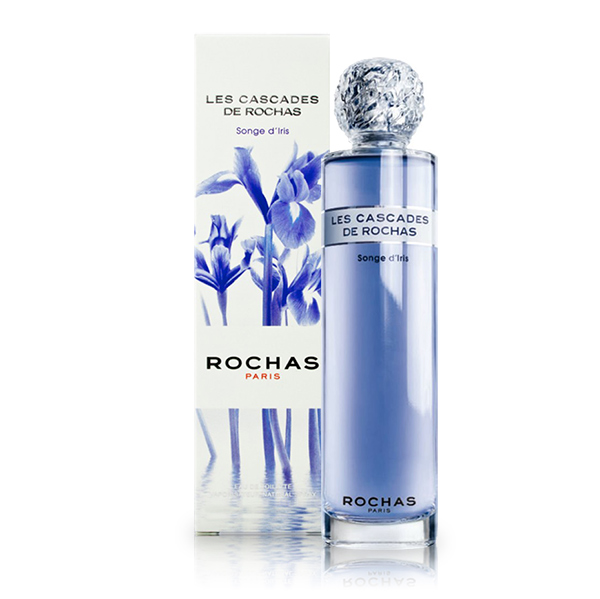 Rochas - SONGE DIRIS edt vapo 50 ml