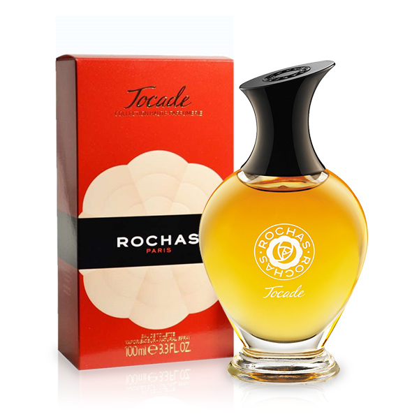 Rochas - TOCADE edt vapo 100 ml