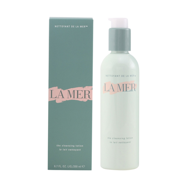 La Mer - LA MER the cleansing lotion 200 ml