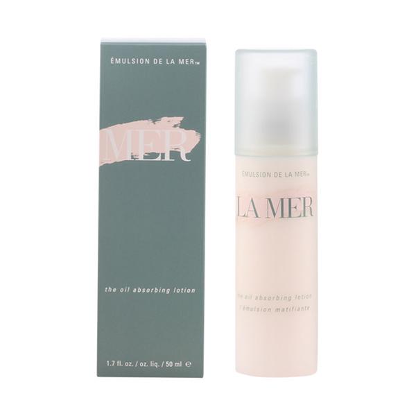 La Mer - LA MER the oil absorbing lotion 50 ml
