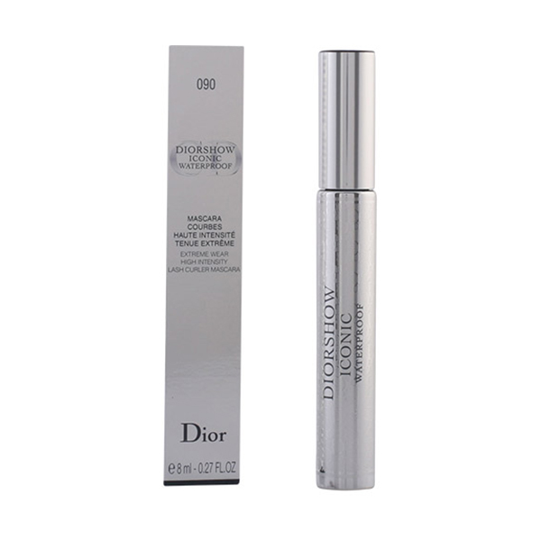 Dior - DIORSHOW ICONIC mascara WP 090-noir 8 ml 3348900910034  02_p3_p1092334