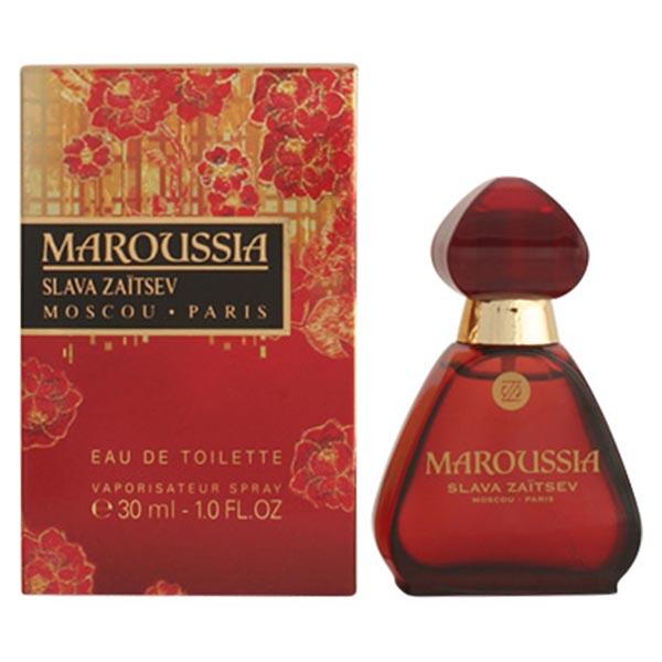 Vanderbilt - MAROUSSIA edt vapo 30 ml