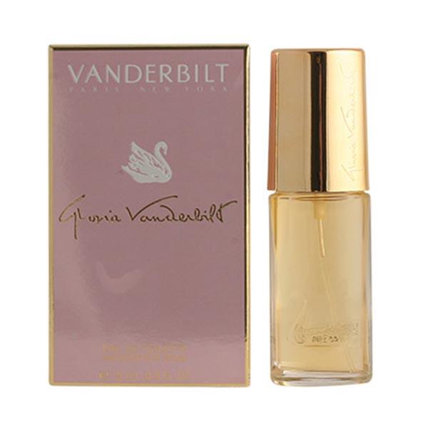 Vanderbilt - VANDERBILT edt vapo 15 ml