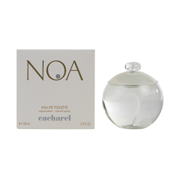 Cacharel - NOA edt vapo 100 ml