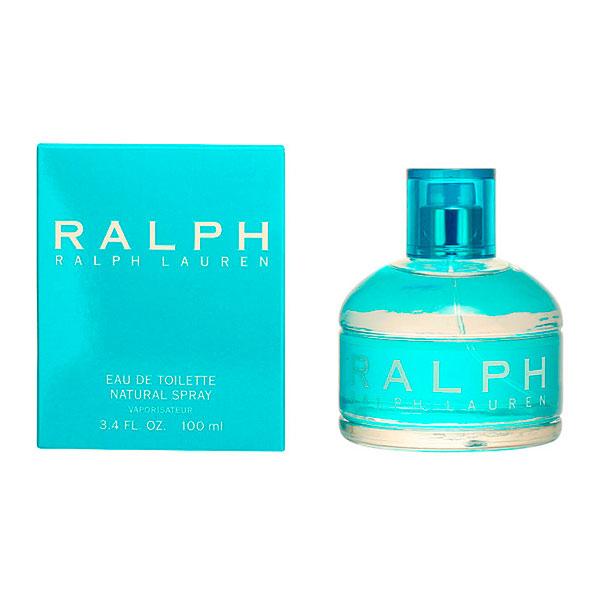 Ralph Lauren - RALPH edt vaporizador 100 ml