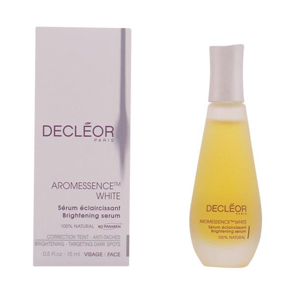 Decleor - AROMESSENCE WHITE sérum éclaircissant 15 ml