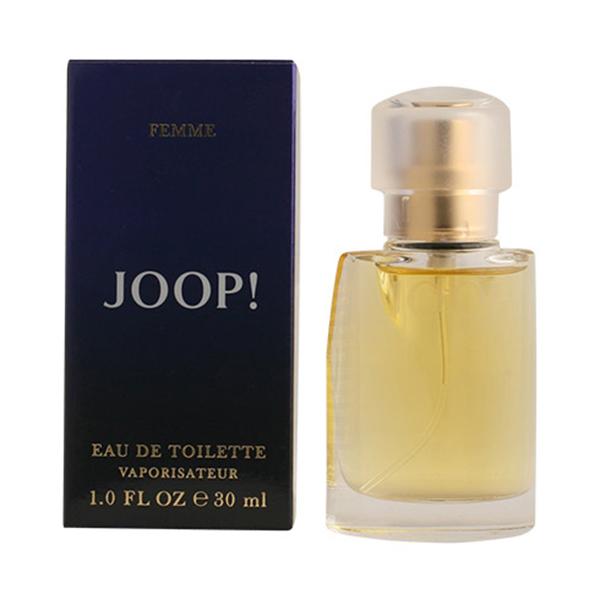 Joop - JOOP FEMME edt vapo 30 ml