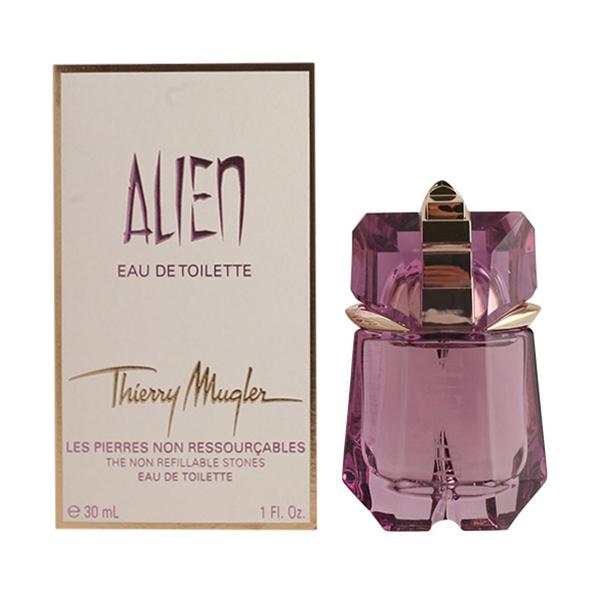 Thierry Mugler - ALIEN edt vaporizador 30 ml