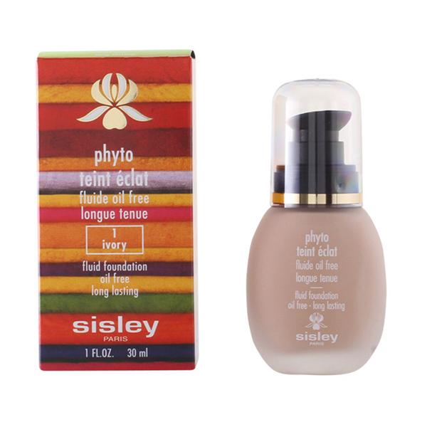 Sisley - PHYTO-TEINT éclat 01-ivory 30 ml 3473311805010  02_p3_p1093672