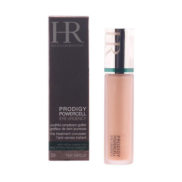 Helena Rubinstein - PRODIGY POWER CELL eye urgency concealer 03-w.beig 7,9 ml