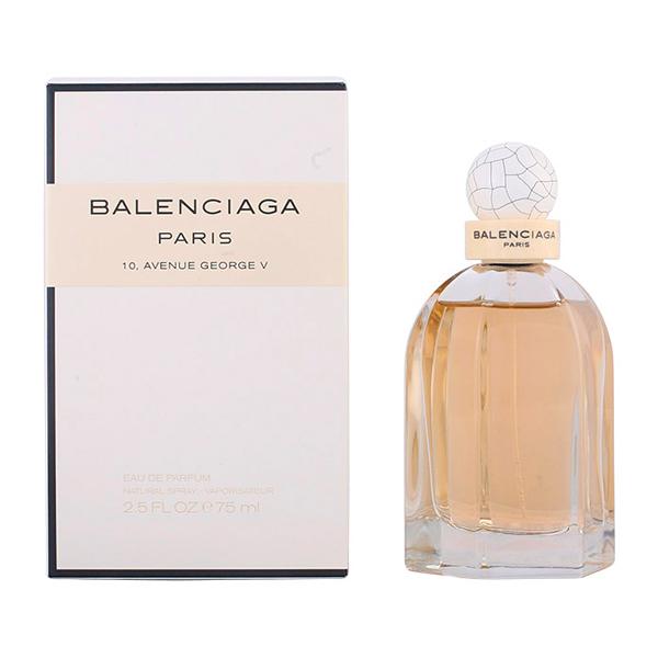 Balenciaga - BALENCIAGA PARIS edp vaporizador 75 ml