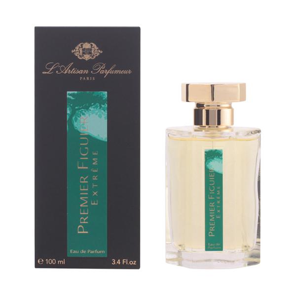 L'Artisan Parfumeur - PREMIER FIGUIER EXTREME edt vaporizador 100 ml