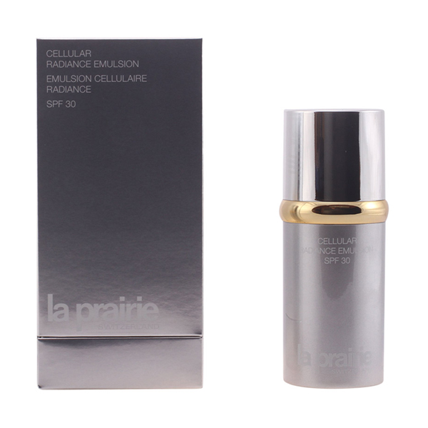 La Prairie - RADIANCE cellular emulsion SPF30 50 ml