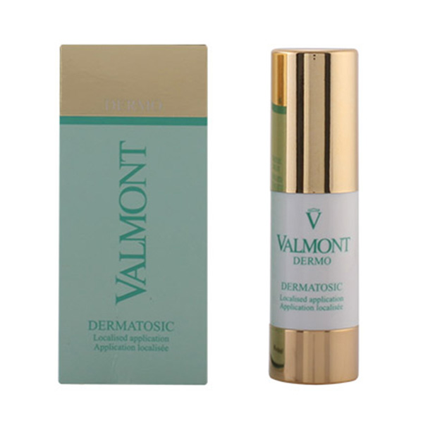 Valmont - DERMATOSIC solution traitante 15 ml