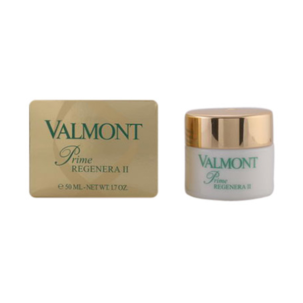 Valmont - PRIME REGENERA II crème cellulaire super restructurante 50ml