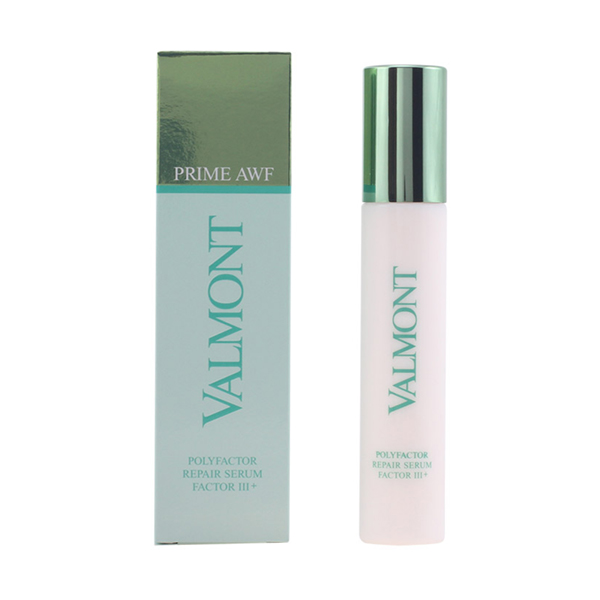 Valmont - AWF polifactor repair serum factor III 30 ml