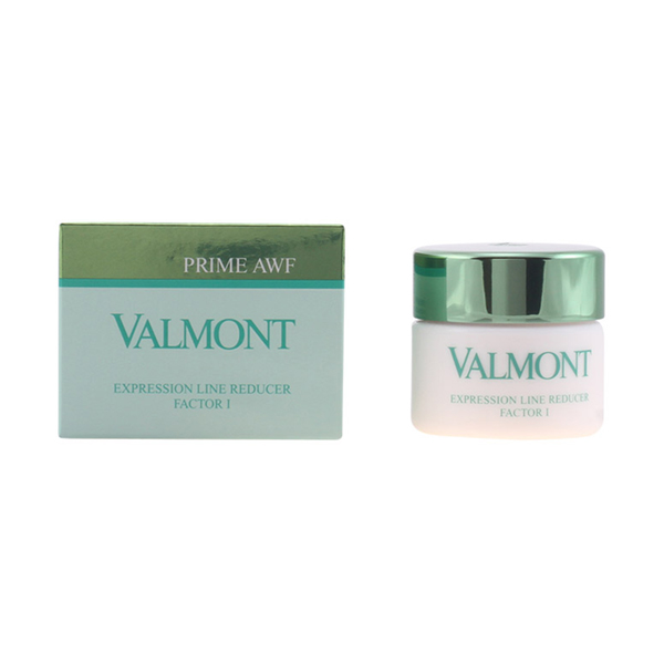Valmont - AWF expression line reducer factor I 50 ml