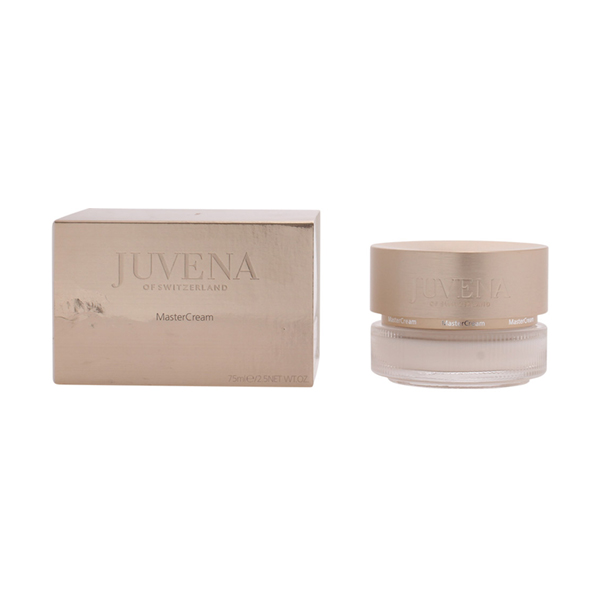 Juvena - MASTERCREAM 75 ml