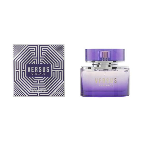 Versace - VERSUS edt vaporizador 30 ml