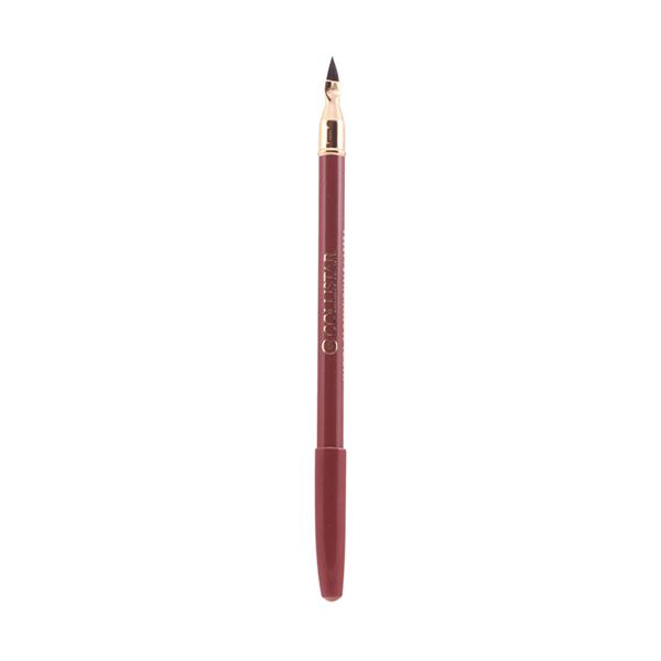 Collistar - PROFESSIONAL lip pencil 08-cameo pink 1.2 gr
