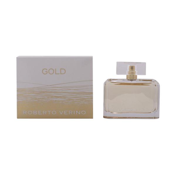 Verino - GOLD edp vaporizador 50 ml