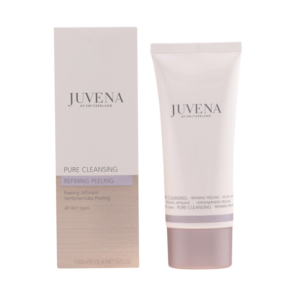 Juvena - PURE CLEANSING refining peeling 100 ml