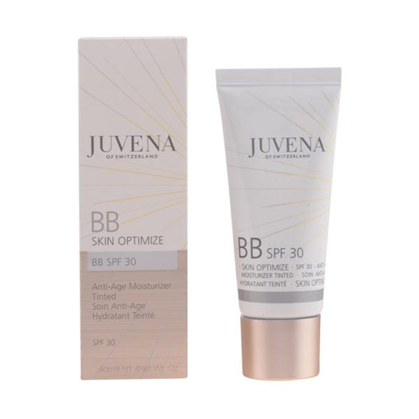 Juvena - BB cream SPF30 40 ml