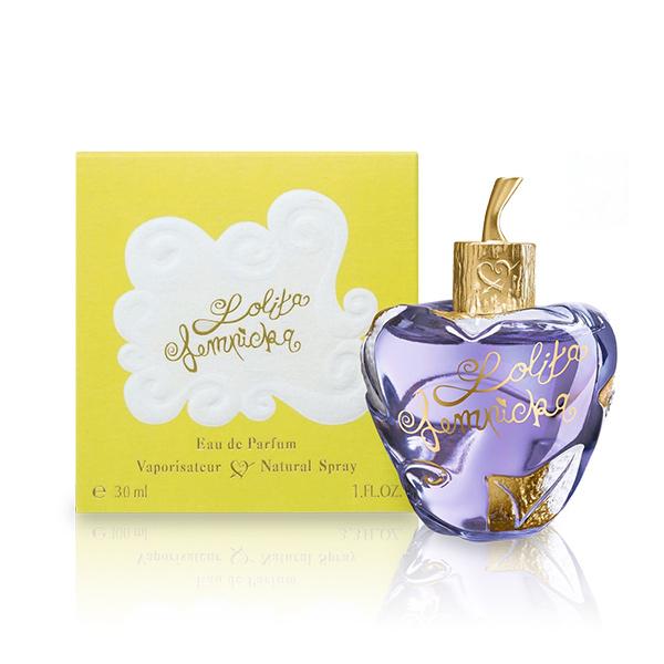 Lolita Lempicka - LOLITA LEMPICKA edp vapo 30 ml